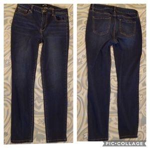 Buffalo David Bitton jeans 8/29
